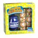<strong>11 Piece Counting Cookies Set</strong> by Learning Resources