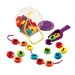 Smart Snacks Abs Lacing Sweets 34 Piece Set