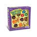 <strong>Learning Resources</strong> Smart Snacks Trail Mix and Match