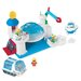 Pretend and Play Space Station