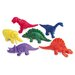 Mini Dino Counters (Set of 108)