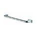 "<strong>Geesa by Nameeks</strong> BloQ 23.4"" Wall Mounted Towel Bar"