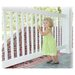 <strong>Kid Safe Deck Guard</strong> by Kid Kusion