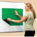 <strong>Educational Insights</strong> Quick Stick Instant Flannel Board