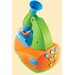 <strong>GeoSafari Talking Microscope</strong> by Educational Insights