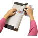 <strong>Safe 'n' Easy Paper Cutter</strong> by Educational Insights