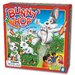 <strong>Educational Insights</strong> Bunny Hop