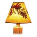 "<strong>18"" Hickory Empire Lamp Shade</strong> by Fireside Lodge"