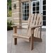 Captiva Adirondack Chair