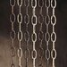 "36 "" Outdoor Accessory Chain"