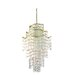 Corbett Lighting Dolce 19 Light Pendant