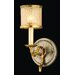 Parc Royale ADA 1 Light Wall Sconce
