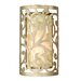<strong>Philippe 1 Light Outdoor Wall Sconce</strong> by Corbett Lighting