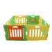 <strong>PlaySpot Playard & Activity Center</strong> by Baby Diego