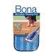 Bona Kemi Microfiber Cleaning Pad