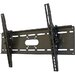 "<strong>Single Tilt Wall Mount for 32"" - 60"" Flat Panel Screens</strong> by H. Wilson Company"