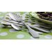 <strong>Attache 20 Piece Flatware Set</strong> by Gense