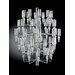 <strong>Subzero 50 Light Chandelier</strong> by Axo Light