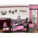 <strong>Sweet Jojo Designs</strong> Madison Crib Bedding Collection