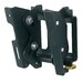 "<strong>Tilt Wall Mount for 12"" - 25"" Flat Panel Screens</strong> by Eco-Mount by AVF"