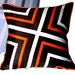 <strong>Nookpillow IntersectPillow Cover</strong> by Plush Living