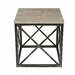 <strong>Greenwich End Table</strong> by angelo:HOME
