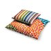 Dalia_Rainbow Cushion 23.5&quot;