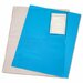 <strong>Vinyl File Folder, Letter with Pocket</strong> by Advantus Corp.