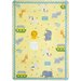 Just For Kids Simply Noah Kids Rug