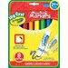 Washable Marker (8 Count)