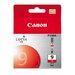 Canon PGI9R (PGI-9) Ink Tank, Red