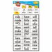 Carson-Dellosa Publishing Quick Stick Word Wall, Grade 1