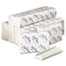 <strong>Acclaim C-Fold 2-Ply Paper Towels - 120 Sheets per Pack / 12 Packs</strong> by Georgia Pacific