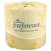 Georgia Pacific Embossed 2-Ply Bathroom Tissue, 550 Sheet/Roll, 80 Rolls/Carton
