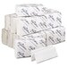 <strong>Acclaim 2-Ply Paper Towel - 125 Sheets per Pack / 16 Pack per Carton</strong> by Georgia Pacific