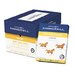 <strong>Fore Mp Multipurpose Paper, 96 Brightness, 24Lb, 5000/Carton</strong> by Hammermill
