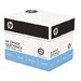 Quickpack Copy/Laser/Inkjet Paper, 92 Brightness, 20lb, Letter, 2,500 Sheets