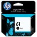 <strong>HEWLETT PACKARD SUPPLIES</strong> CH561WN OEM Ink Cartridge, 190 Page Yield, Black