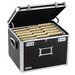 <strong>Vaultz Letter/Legal Chest</strong> by Ideastream Products