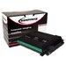 Innovera® Compatible CLP-K600A Laser Toner