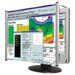 <strong>LCD Monitor Magnifier Filter</strong> by Kantek