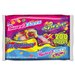 Wonka Mix Ups Assorted Candy Pack