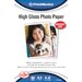 <strong>Printworks Photo Paper</strong> by Paris Business Products