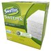Swifter Sweeper Sweet Citrus and Zest Dry Sweeping Refills (Pack of 37)