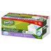 <strong>Lavender Vanilla and Comfort Wet Mopping Refills (Pack of 28)</strong> by Procter & Gamble Commercial