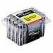 <strong>Ultra Pro AAA Alkaline Battery, 24/Pack</strong> by Rayovac®