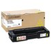 Ricoh® 406347 Toner, 2500 Page-Yield