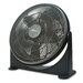 "<strong>20"" Floor Fan</strong> by Royal Sovereign Int'l Inc"
