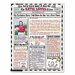 <strong>Instant Personal Poster Sets, 30/Pack</strong> by Scholastic
