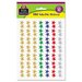<strong>Teacher Created Resources</strong> Sticker Valu-Pak Foil Stars, 686/Pack